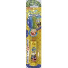 SpongeBob Toothbrush