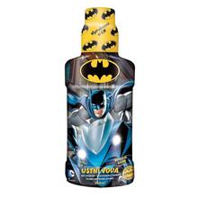 Batman Mouthwash