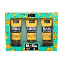 Banana Gift