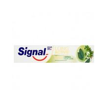 Herbal Gum
