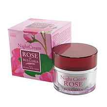Rose Of