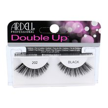 Lashes Double
