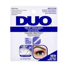 Duo Quick-Set