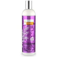 Long'N'Strong Conditioner