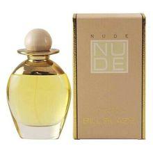 Nude EDC
