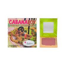 CabanaBoy Shadow