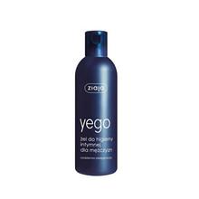 Yego -