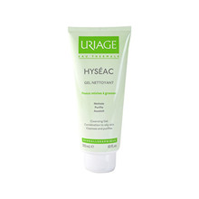 Hyséac Cleasing