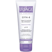 GYN-8 Intimate