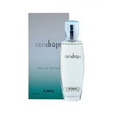 Raindrops EDP
