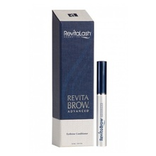 RevitaBrow Eyebrow