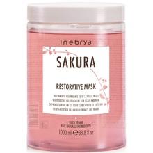 Inebrya Sakura