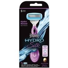 HYDRO Silk