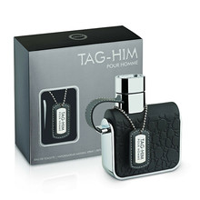 Tag-Him EDT