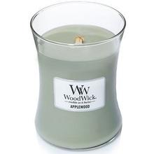 Applewood Váza