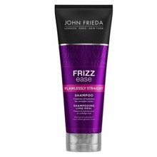 Shampoo Frizz