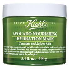 Avocado Nourishing