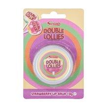 Double Lollies