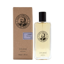 Original Parfumová