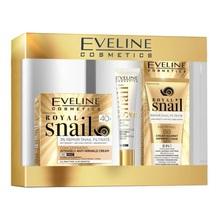 Eveline Royal