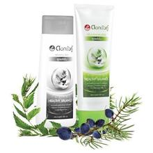 Serum Herbal