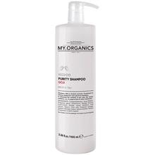 Purity Shampoo