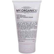 The Organic