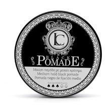 Black Pomáda