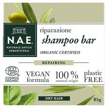 Riparazione Shampoo