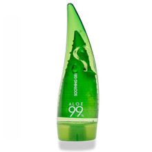 Aloe 99%