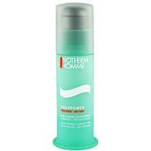 HOMME Aquapower