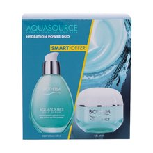 Aquasource Hydration