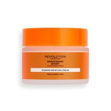 Skincare Brightening