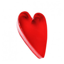 Heart Glycerine
