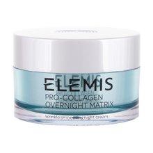 Pro-Collagen Anti-Ageing