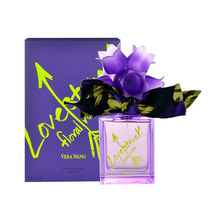 Lovestruck Floral