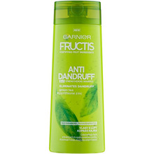Fructis Antidandruff