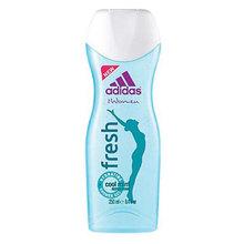 Fresh Sprchový
