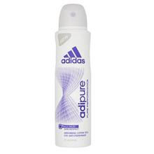 Adipure Deodorant