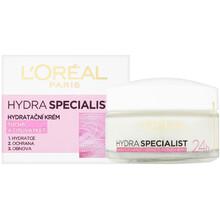 Triple Active