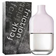 Friction EDT