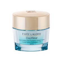 Daywear Anti-Oxidant