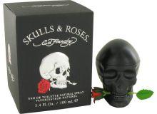 Skulls &