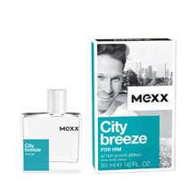 City Breeze