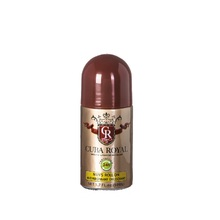 Royal Deodorant