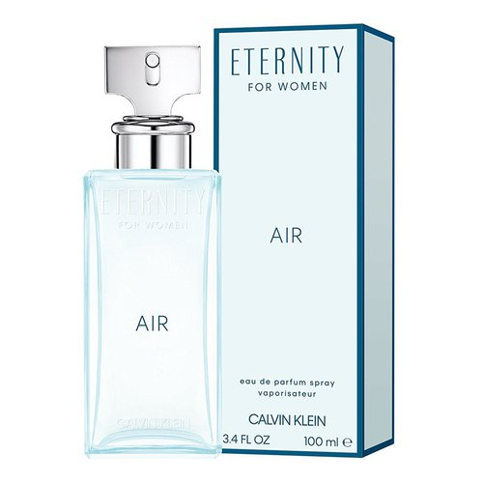 Eternity Air