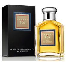 Aramis 900