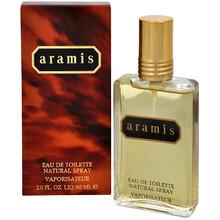 Aramis for
