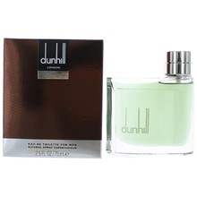 Dunhill EDT