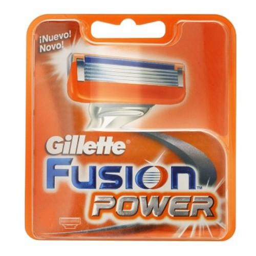Fusion Power
